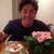 誕生日ケーキ.JPG